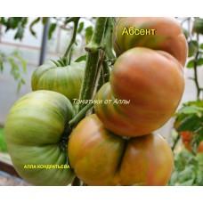Абсент (Absinthe)