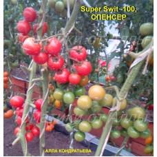 Суперсладкий 100 (Super Sweet 100)